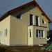 Costruzioni di legno case residenziali